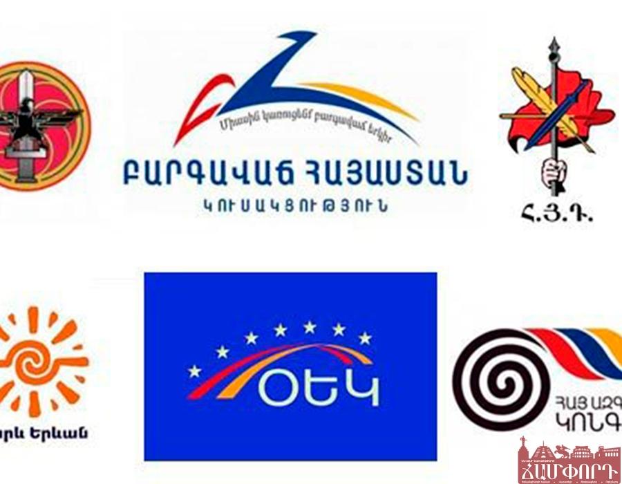 yerevan-elections