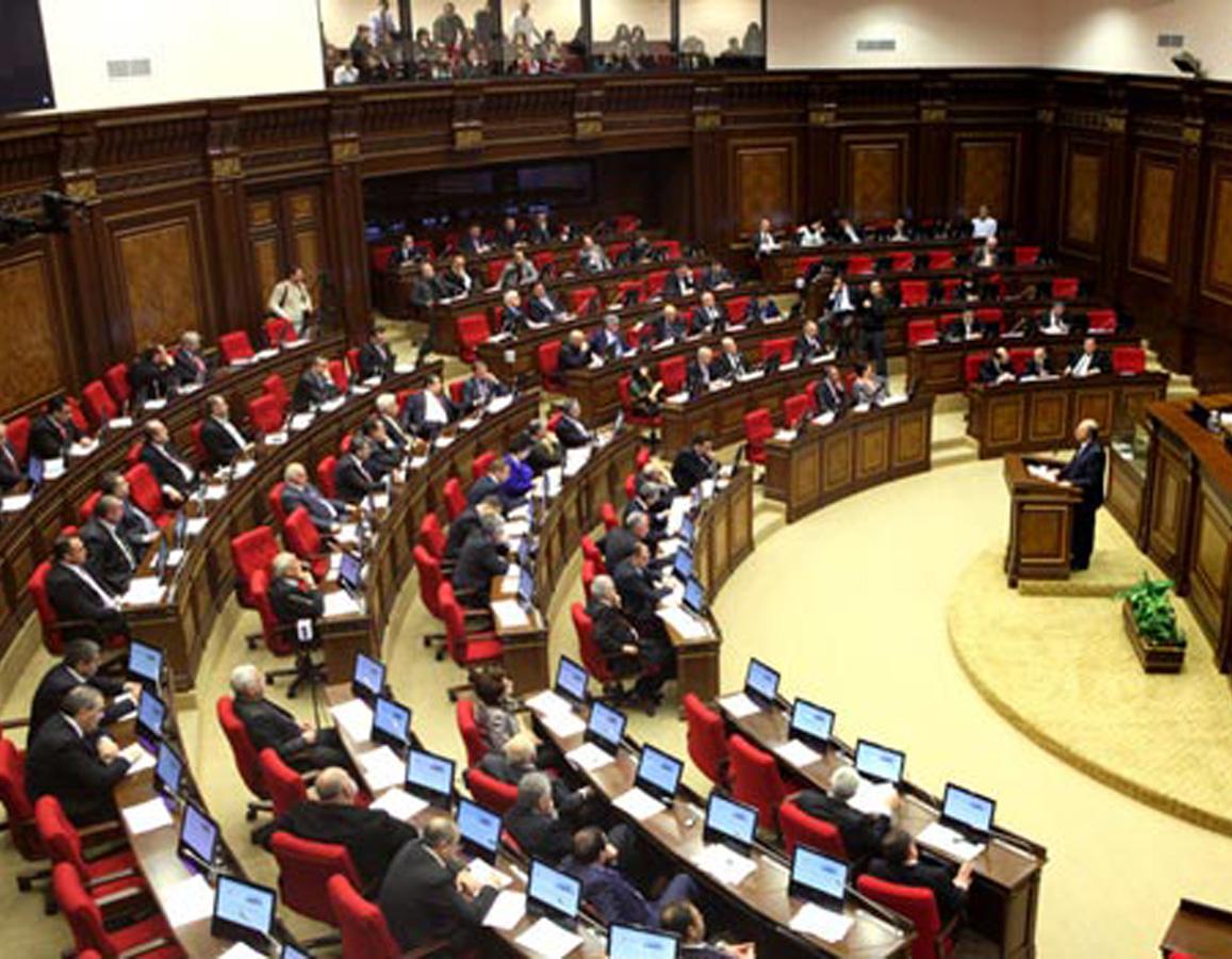 elections-armenian-parliament