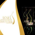 SoseFest