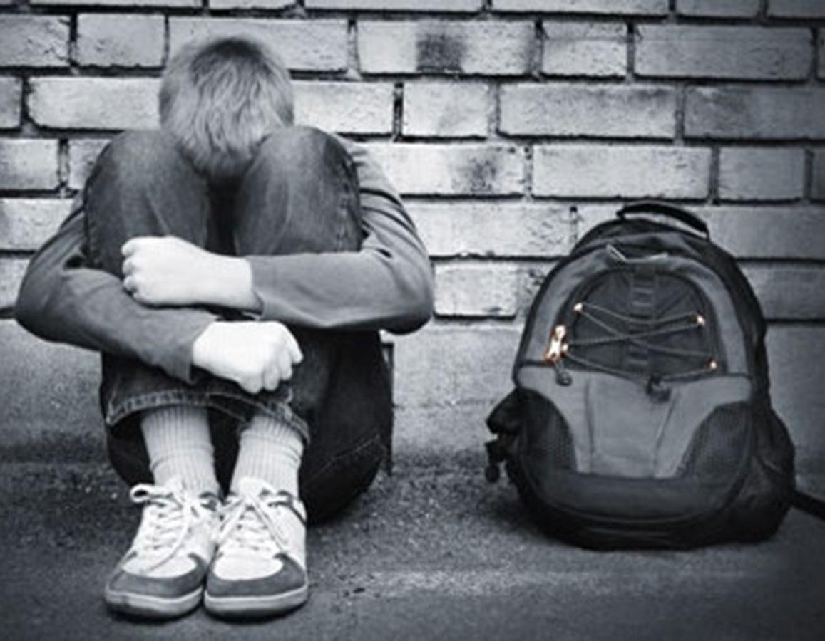 Սեռական ոտնձգություն 7-ամյա երեխայի նկատմամաբ.կա ձերբակալված