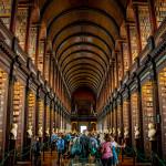 Library-long-room-Trinity-College-Dublin