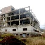 manvacqayin-fabrika