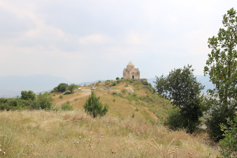 Vanqasar (3)