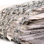 cenzura-mass-media-presa (1) (1)