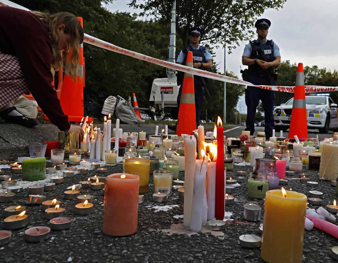 new-zealand-mosque-attack-ap-img (1)