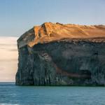 Surtsey-travel-FYDHMT (1)
