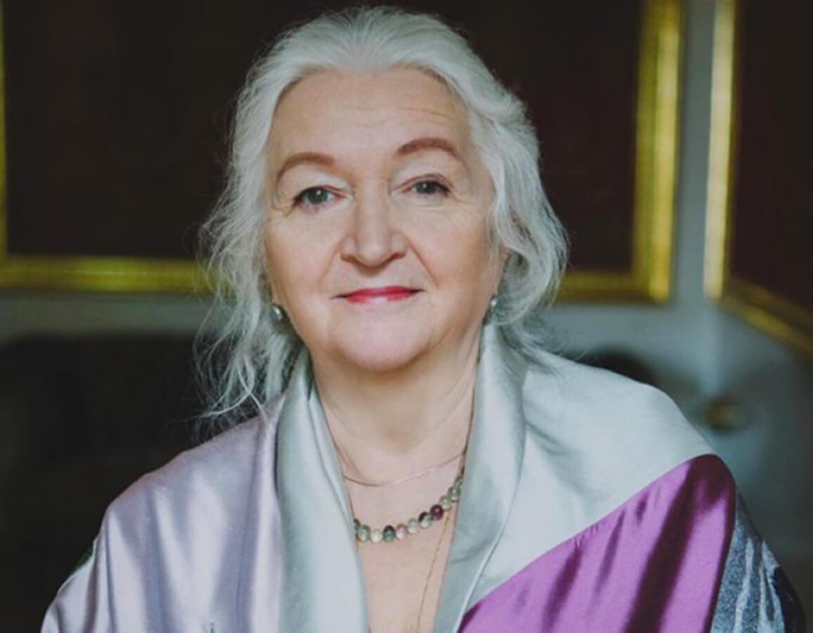 chernigovskaya-t (1)