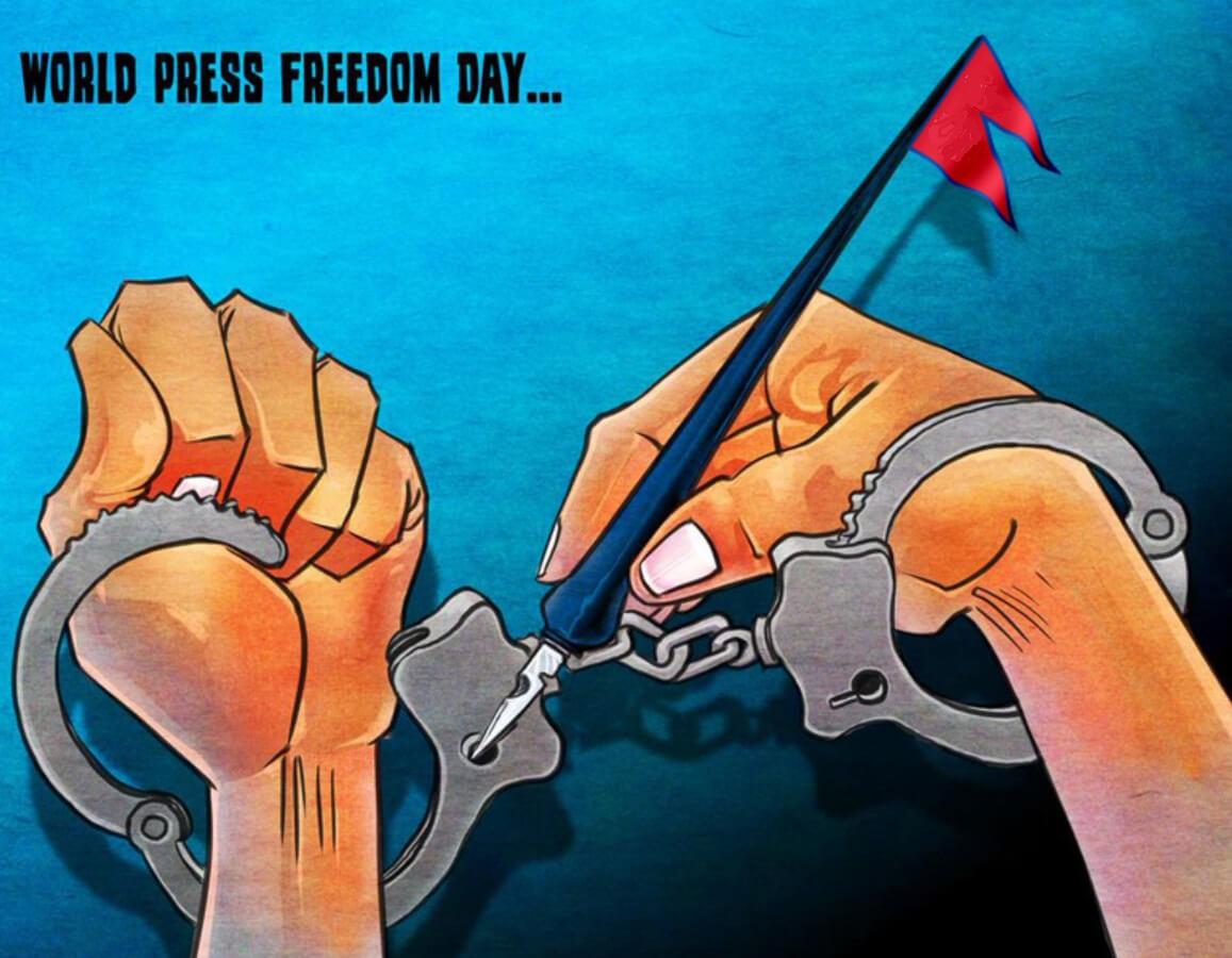 world-press-freedom-2019 (1)