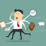 bigstock-Multitasking-businessman-runni-78216968-1024x724 (1)